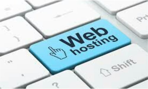 Top 10 Reliable Web Hosting Companies In Nigeria