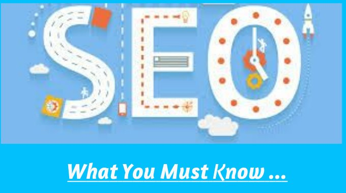 Creating backlinks for seo