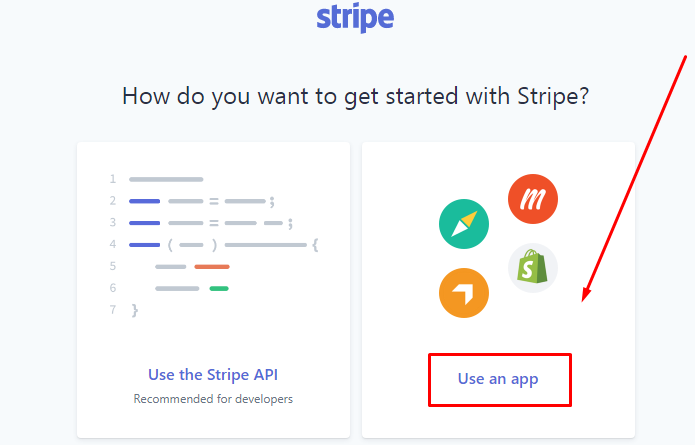 open a stripe account in nigeria