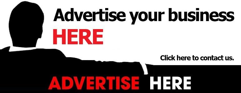 advertise on theprofany