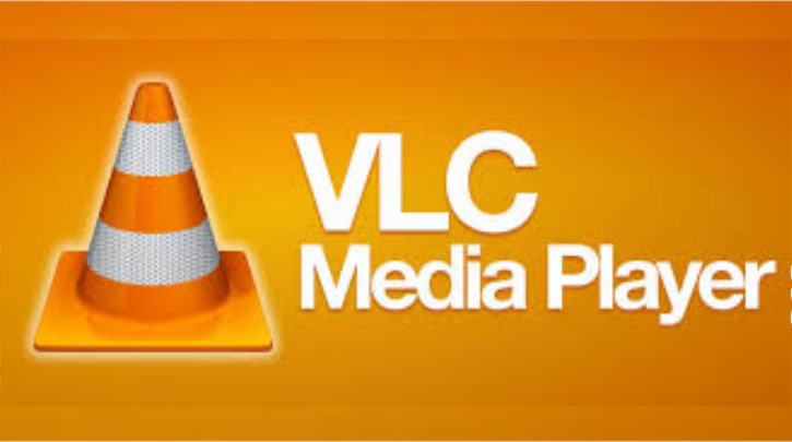 download subtitles in vlc media player