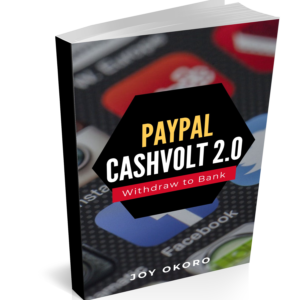 how to withdraw from paypal in nigeria 2019