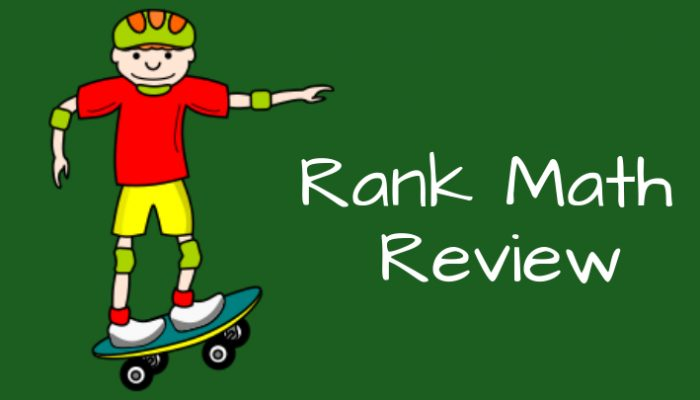 Rank Math Review + Installation Guide 2019 (Is Yoast Dead?) 1