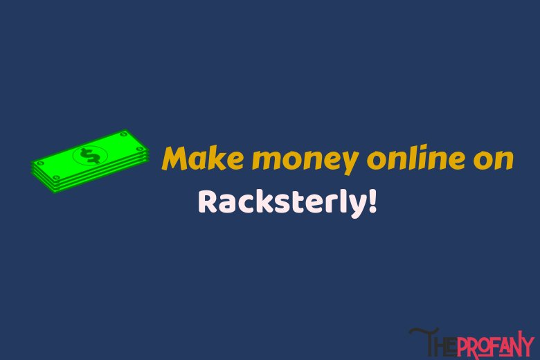Racksterly Review
